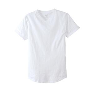 ウィメンズ ビッグTシャツ 18SS【春夏新作】Hanes Undies ヘインズ(HW1-M201)