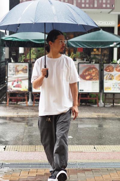 FUKUOKA | STAFF STYLING