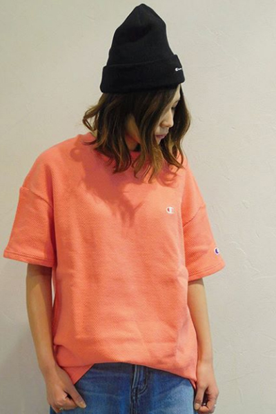 NAGOYA | STAFF COORDINATE