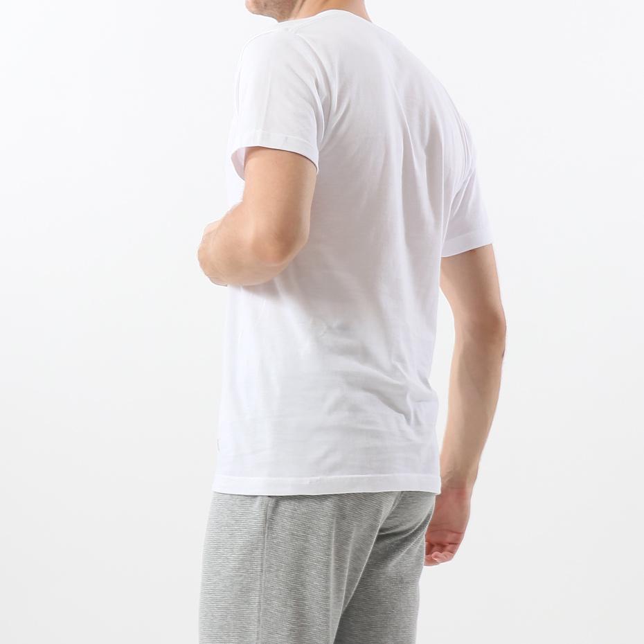 VネックTシャツ 20SS ポロ ラルフ ローレン(RM1-M002)