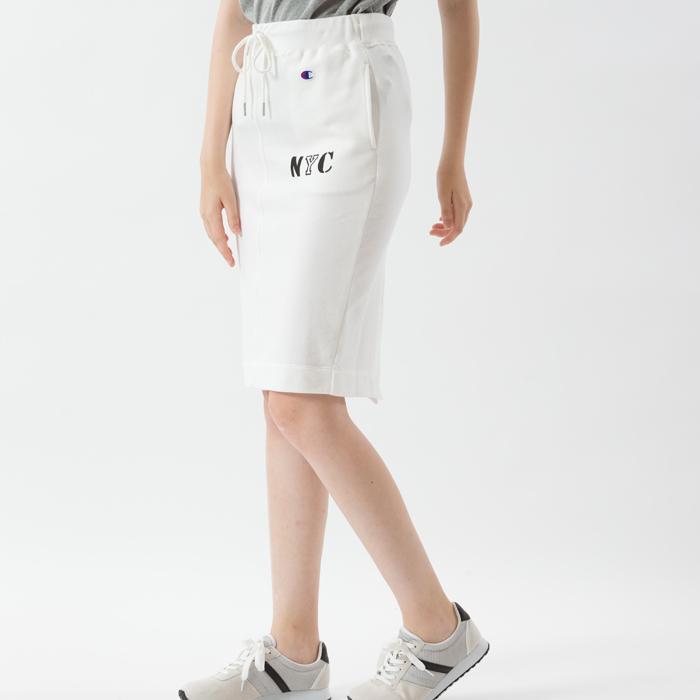 model:173cm 着用サイズ:M