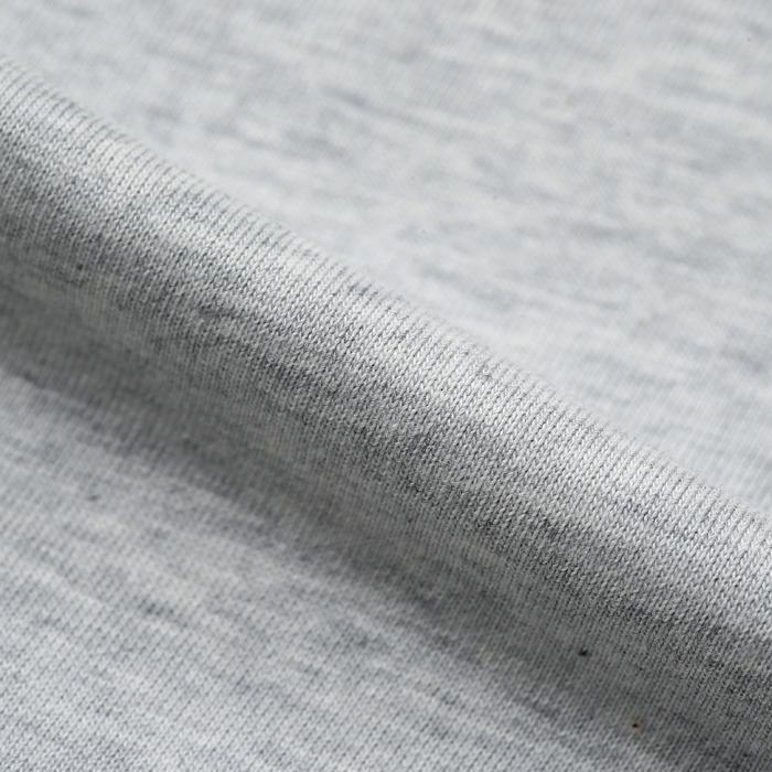ヘインズ プレミアムジャパンフィット ポケット付クルーネックTシャツ 20SS PREMIUM Japan Fit(HM1-F004)
