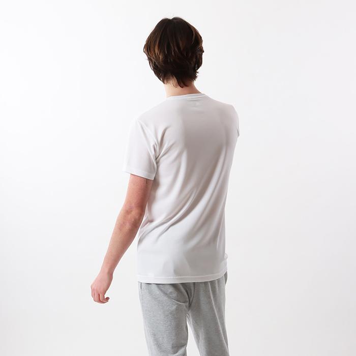 大きいサイズ 【2枚組】部活魂 クルーネックTシャツ 20SS 魂シリーズ ヘインズ(HM1-G704)