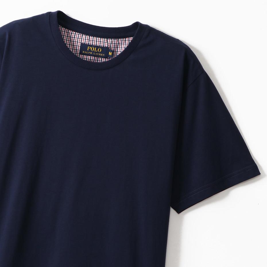 【期間限定】スリープウェアセット ポロ ラルフ ローレン(RM8-P601)