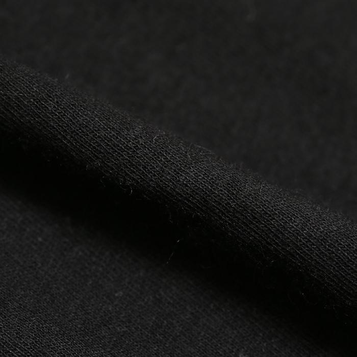 【3枚組】オープンエンドクルーネックTシャツ 18SS グローバルバリューライン ヘインズ(HM1EG751)