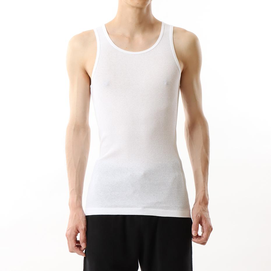 【2枚組】Aシャツ 18FW ヘインズ(HM2-K701)