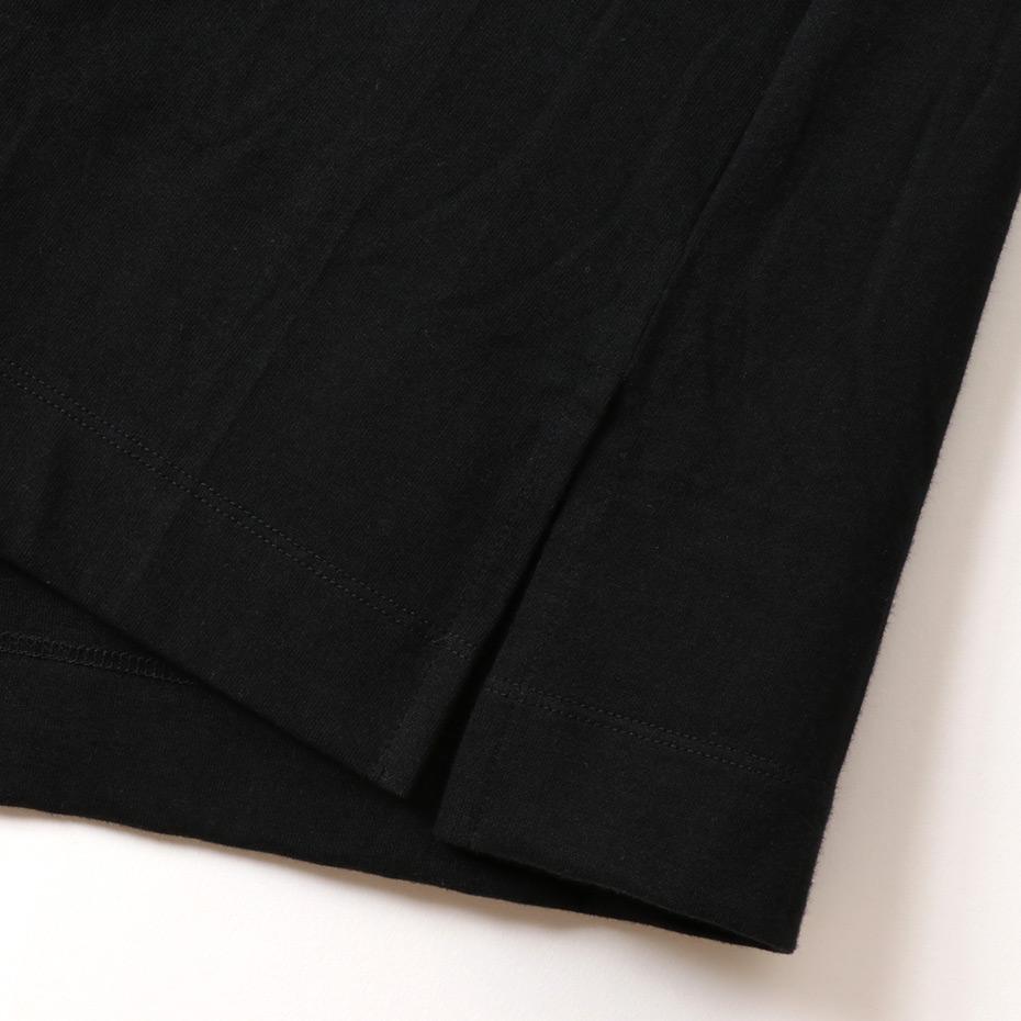 ウィメンズ スリーブレス ボクシードレス  Hanes UNDIES ヘインズ(HW3-R201)