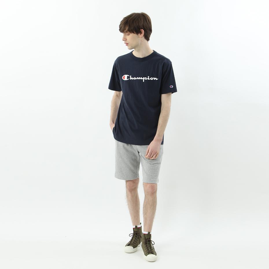 model:185cm 着用サイズ:XL