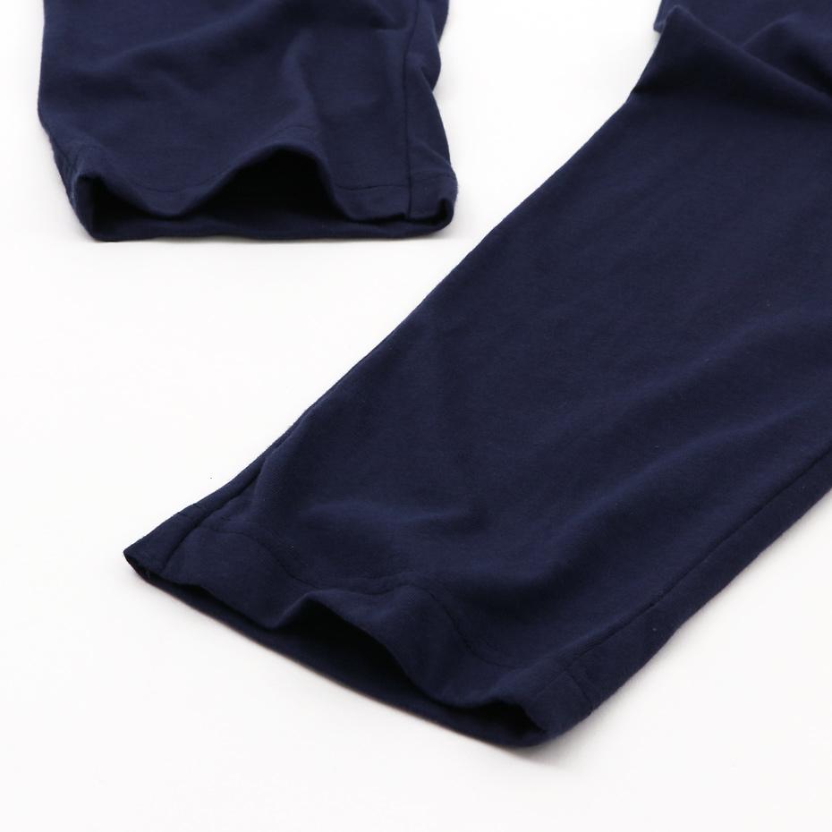 スリムパンツ ポロ ラルフ ローレン(RM8-M401)