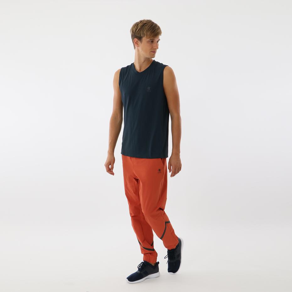 model:186cm 着用サイズ:L