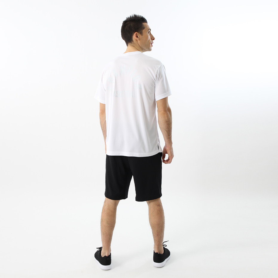model:181cm 着用サイズ:L