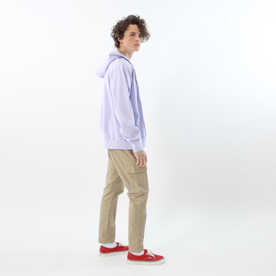 model:180cm 着用サイズ:XL
