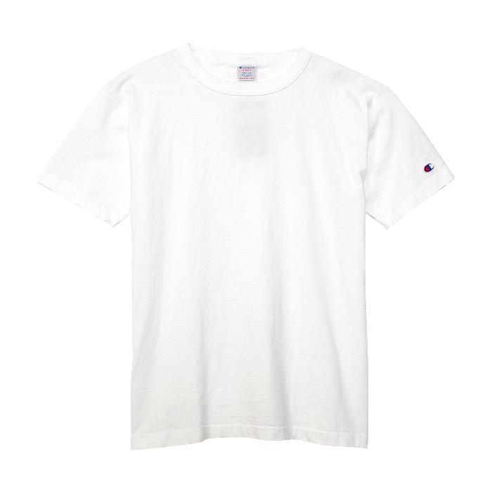 model:184cm 着用サイズ:L