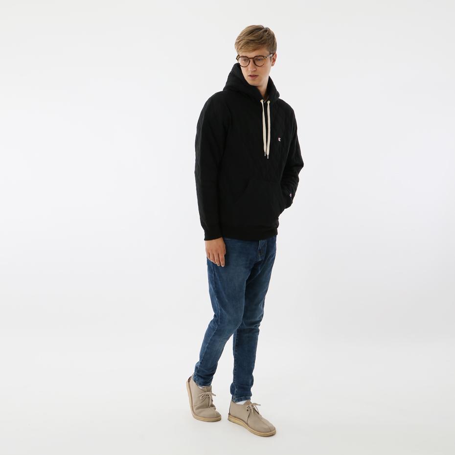 model:186cm 着用サイズ:XL
