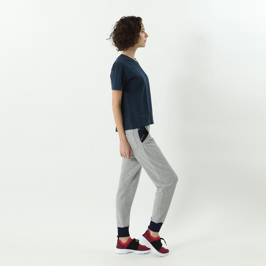 model:172cm 着用サイズ:M