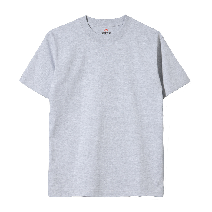 ビーフィーTシャツ 19FW BEEFY-T ヘインズ(H5180)