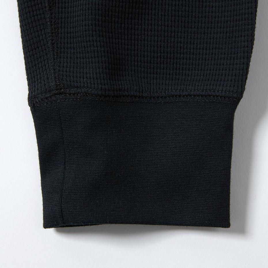 ワッフル ジョガーパンツ 20FW ポロ ラルフ ローレン(RM8-L401)