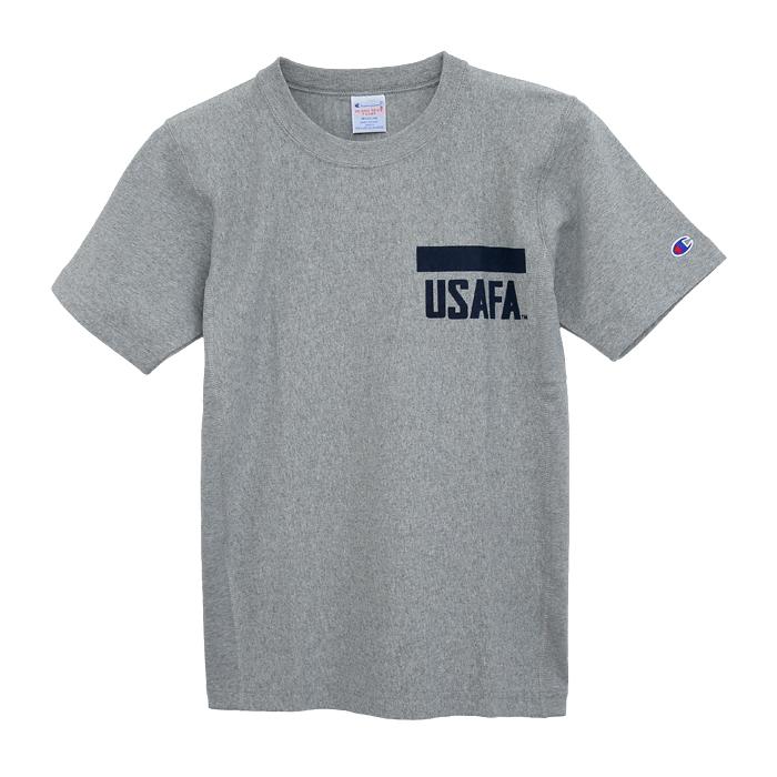 リバースウィーブTシャツ 18SS リバースウィーブ チャンピオン(C3-F371)