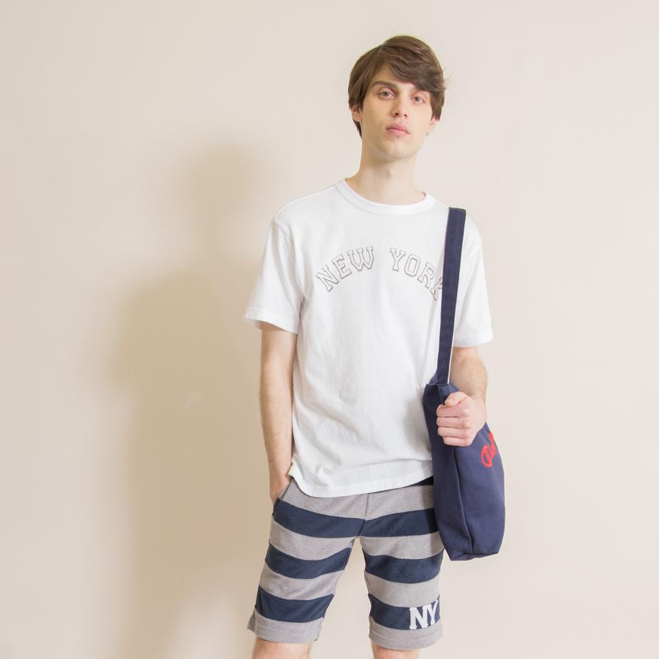 Tシャツ 18SS キャンパス チャンピオン(C3-M329)