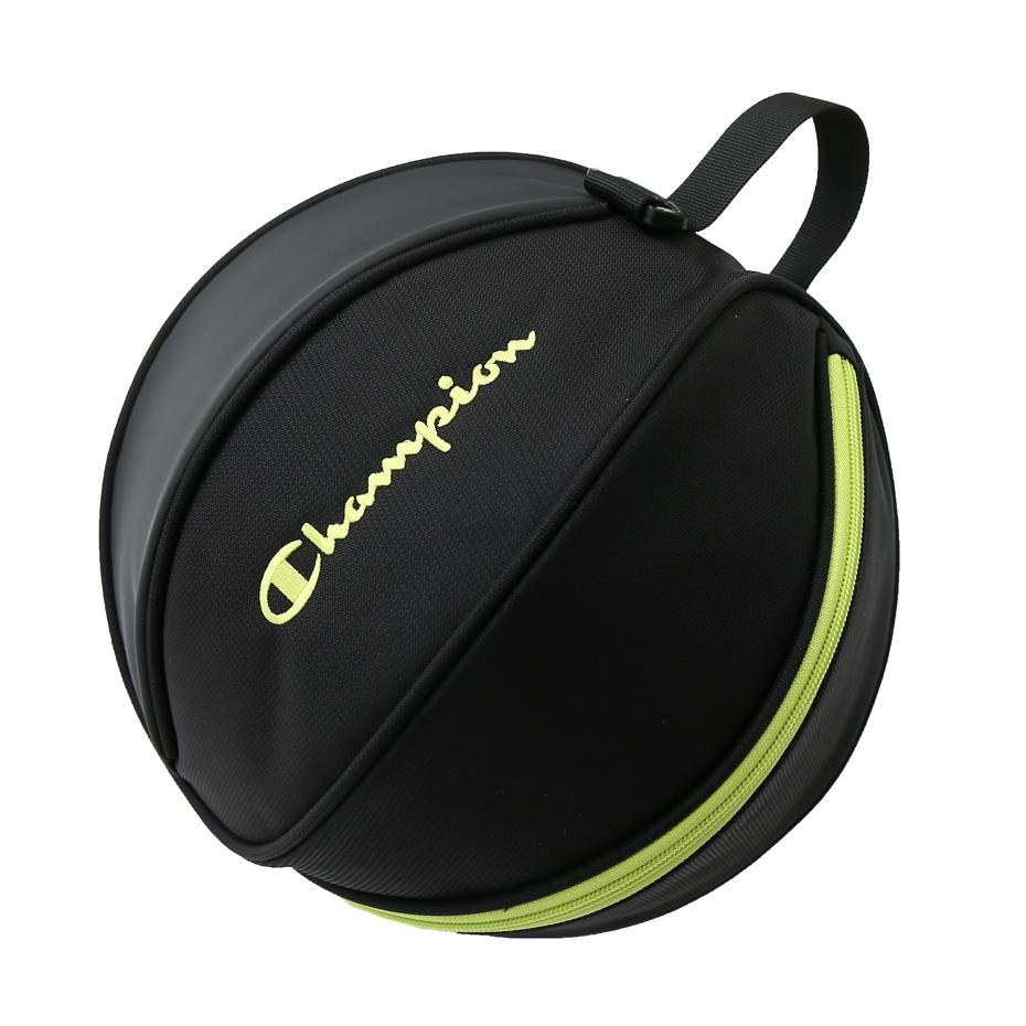 ボールバッグ 18SS BASKETBALL チャンピオン(C3-MB772B)