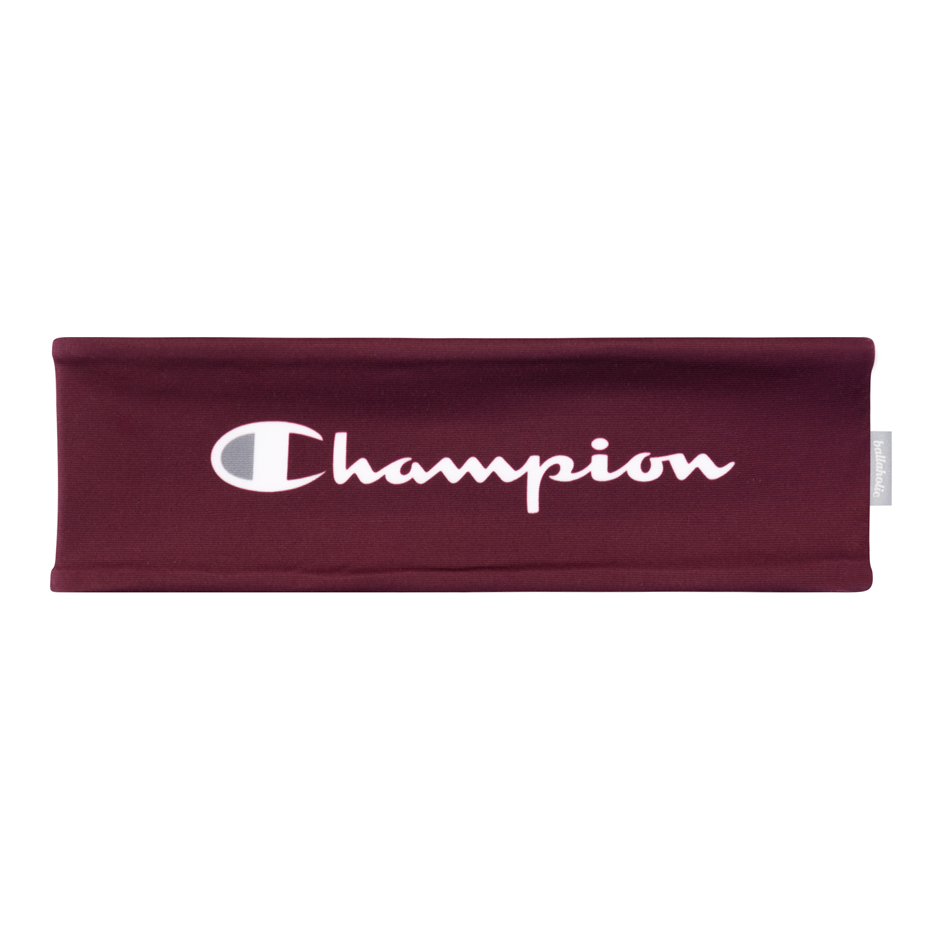 Champion x ballaholic Reversible Headband