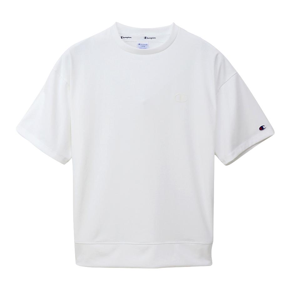 Tシャツ 19SS アクションスタイル チャンピオン(C3-P358)