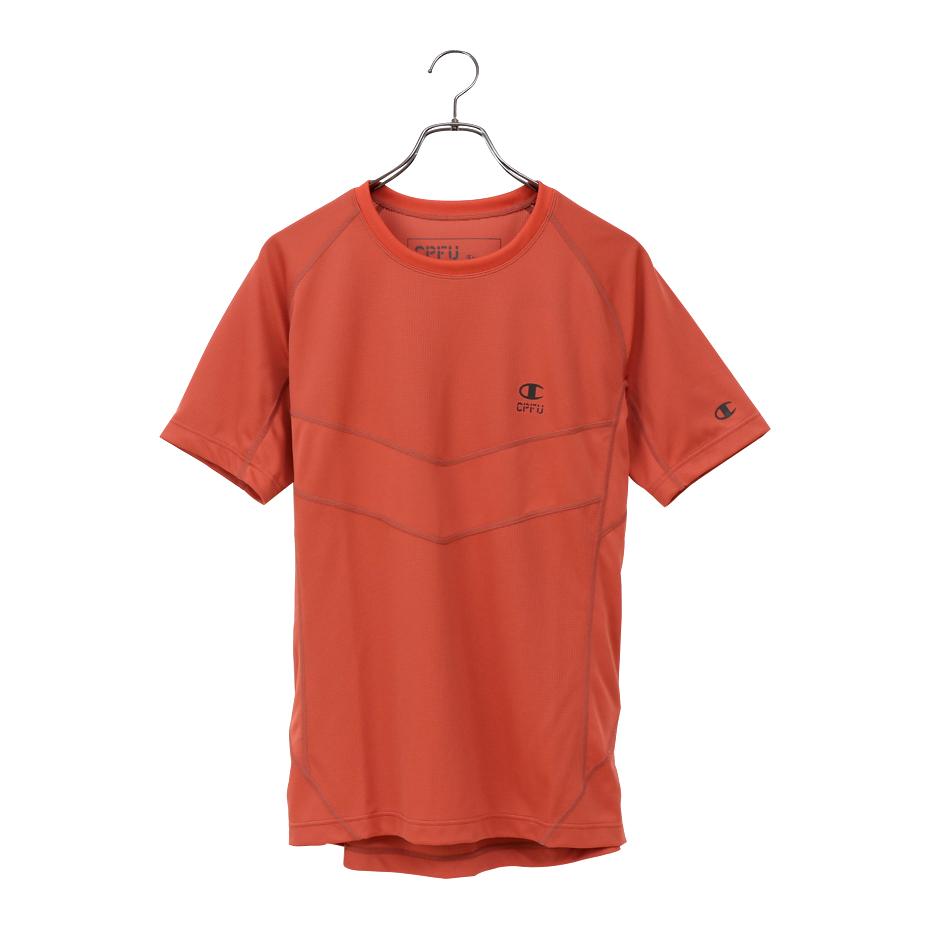 Tシャツ 19SS【春夏新作】CPFU チャンピオン(C3-PS306)