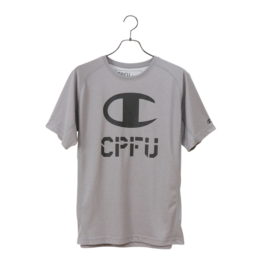 Tシャツ 19SS【春夏新作】CPFU チャンピオン(C3-PS308)
