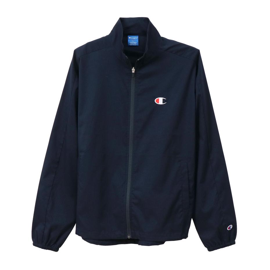 ジャケット 19SS TRAINING チャンピオン(C3-PSC12)