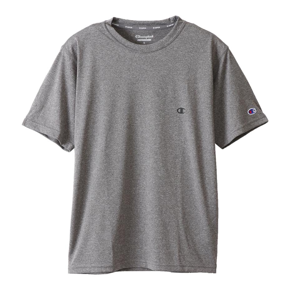 C VAPOR Tシャツ 19FW 【秋冬新作】スポーツ チャンピオン(C3-QS301)