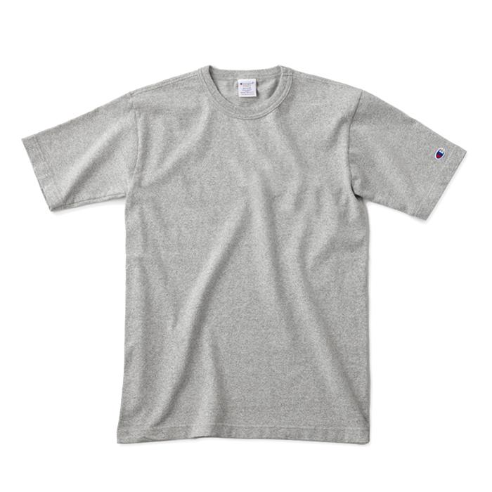 T1011(ティーテンイレブン) Tシャツ 18SS MADE IN USA【アメリカ製】 チャンピオン(C5-P301)