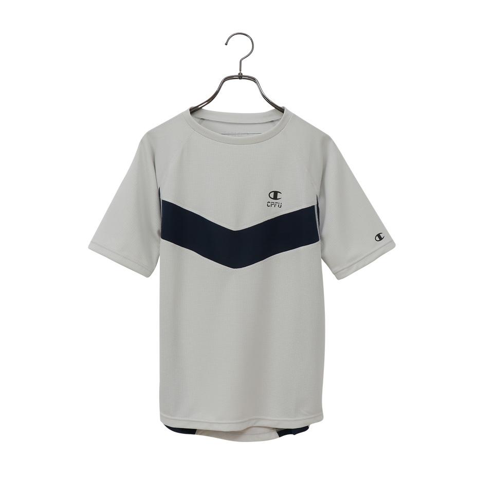 ウィメンズ Tシャツ 19SS CPFU チャンピオン(CW-PS323)