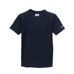 リバースウィーブTシャツ 18SS リバースウィーブ プレミアムジャージー チャンピオン(C3-F302)