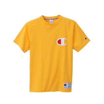 Tシャツ 19SS アクションスタイル チャンピオン(C3-F362)
