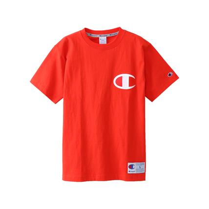Tシャツ 18FW アクションスタイル チャンピオン(C3-F362)