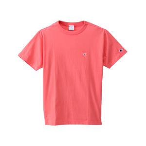 Tシャツ 18FW ベーシック チャンピオン(C3-H359)