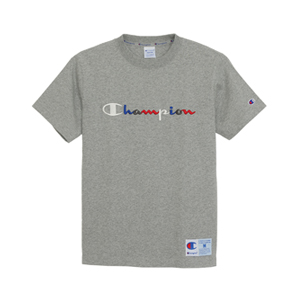 Tシャツ 18FW アクションスタイル チャンピオン(C3-H371)