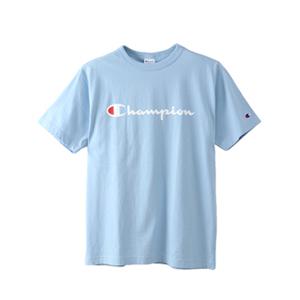 Tシャツ 18SS ベーシック チャンピオン(C3-H374)