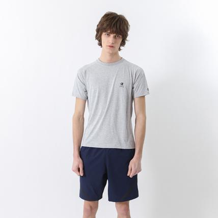 Tシャツ 18FW CPFU チャンピオン(C3-LS301)