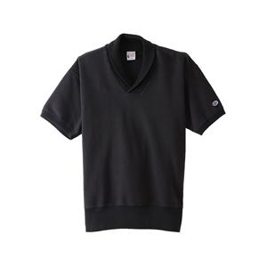 ショートスリーブスウェットシャツ 18SS ロチェスター チャンピオン(C3-M009)