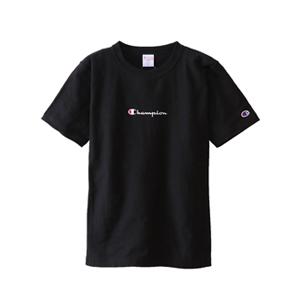 リバースウィーブTシャツ 18SS 【春夏新作】リバースウィーブ チャンピオン(C3-M304)