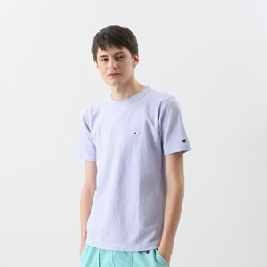 リバースウィーブTシャツ 18SS リバースウィーブ チャンピオン(C3-M306)