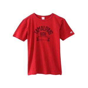 Tシャツ 18SS ロチェスター チャンピオン(C3-M322)