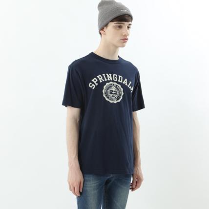 Tシャツ 18SS キャンパス チャンピオン(C3-M326)