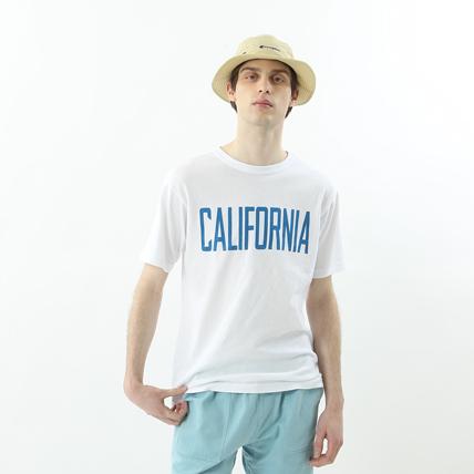 Tシャツ 18SS 【春夏新作】キャンパス チャンピオン(C3-M327)
