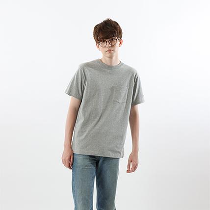 Tシャツ 18SS ベーシック チャンピオン(C3-M349)