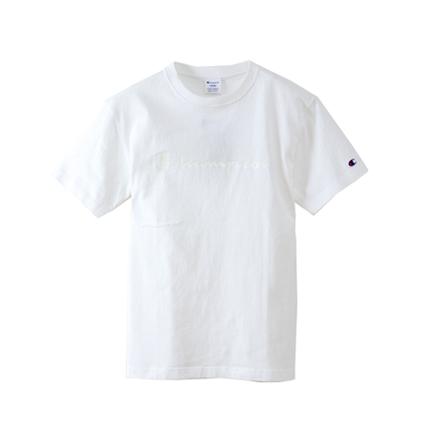 Tシャツ 18SS ベーシック チャンピオン(C3-M350)
