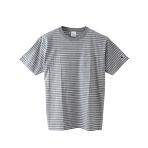Tシャツ 18SS ベーシック チャンピオン(C3-M352)