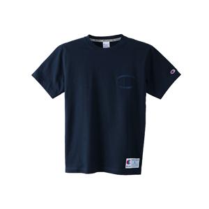 Tシャツ 18SS アクションスタイル チャンピオン(C3-M358)