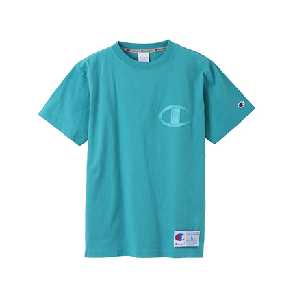 Tシャツ 19SS アクションスタイル チャンピオン(C3-M358)
